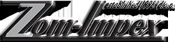 Zom Impex B2B Portal